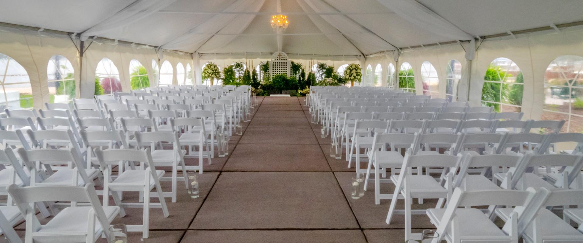 Weddings On Chautauqua Lake Ny Chautauqua Harbor Hotel